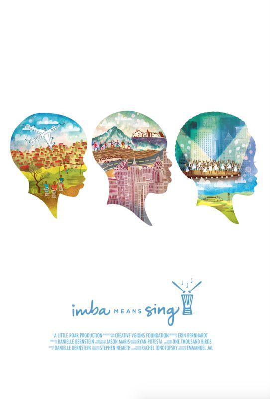 Imba_Means_Sing.jpg