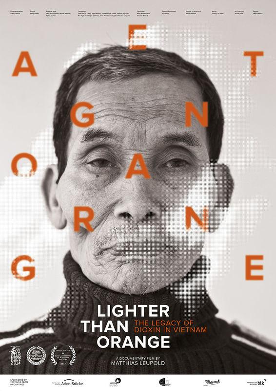 Lighter Than Orange.jpg