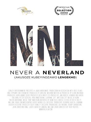 Never A Neverland.jpg