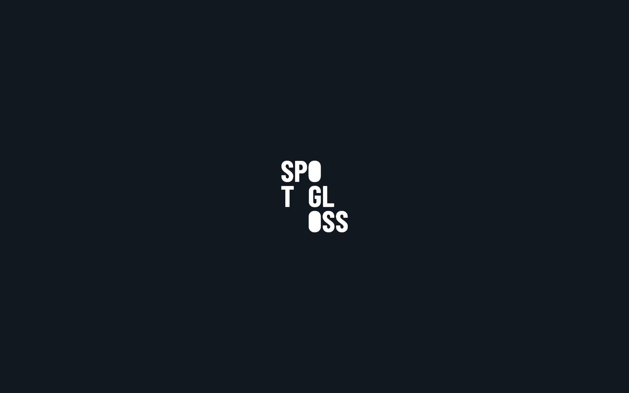 SPOTGLOSS_ConceptPresentation_120518_Page_01.jpg