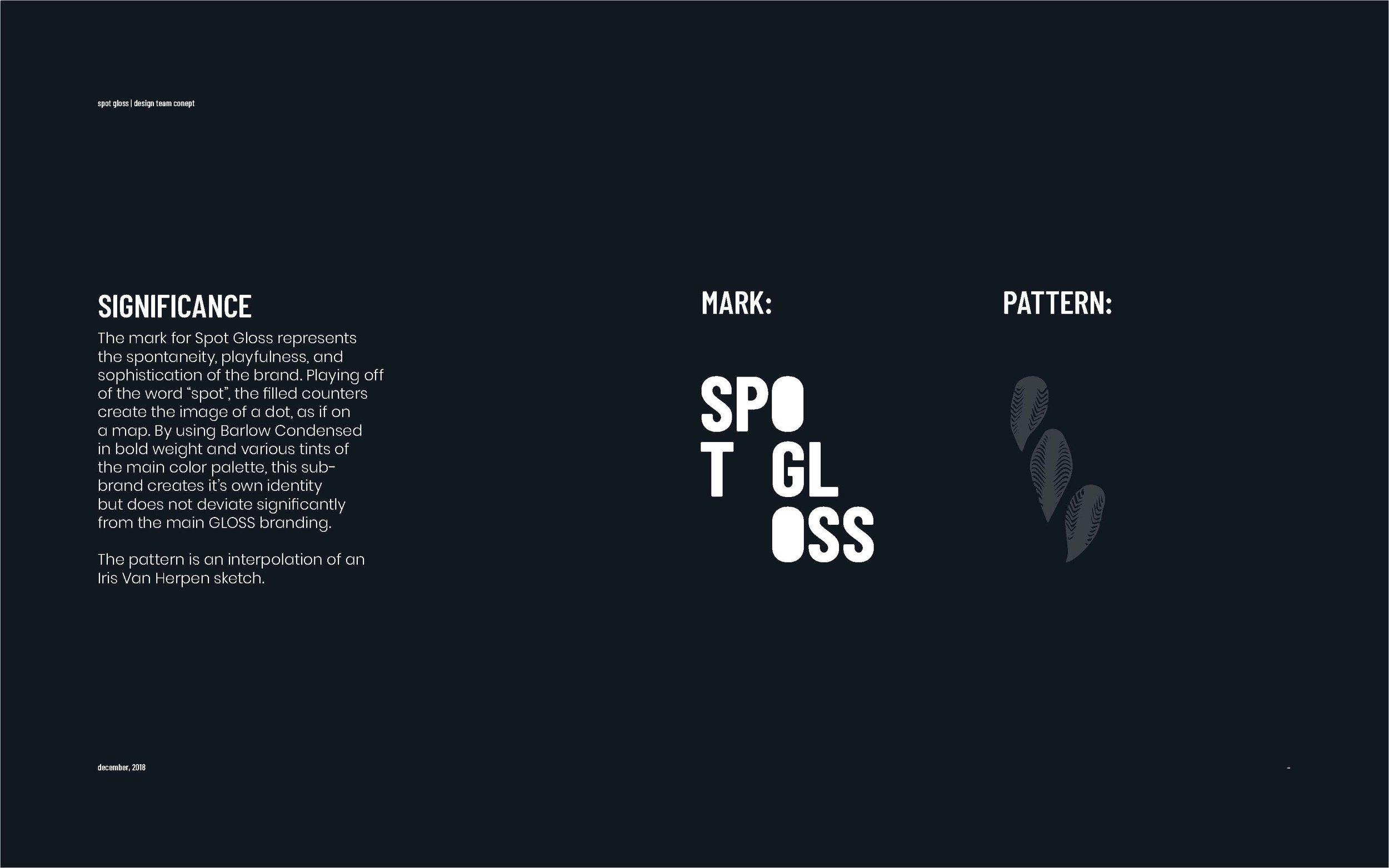 SPOTGLOSS_ConceptPresentation_120518_Page_05.jpg