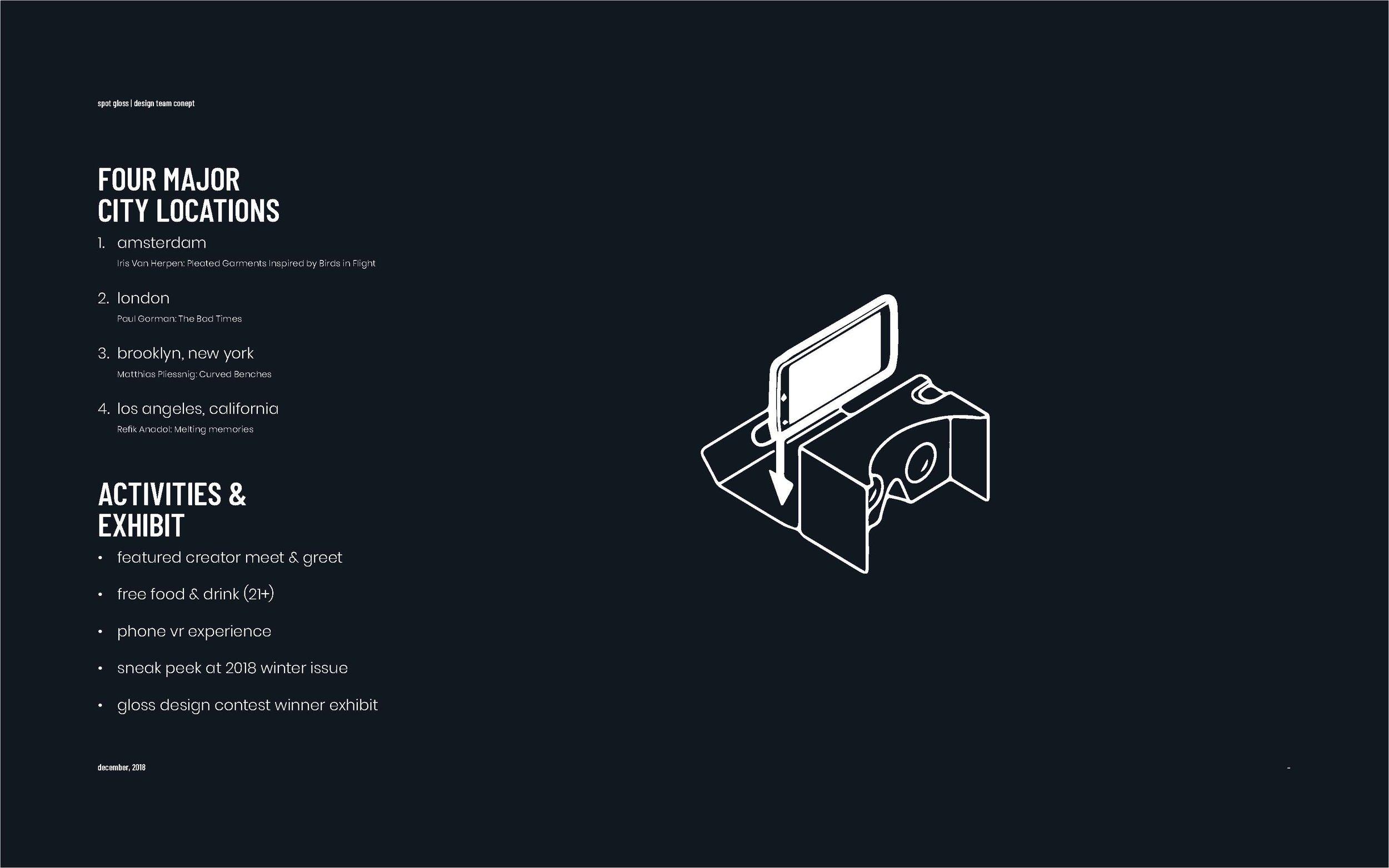 SPOTGLOSS_ConceptPresentation_120518_Page_07.jpg