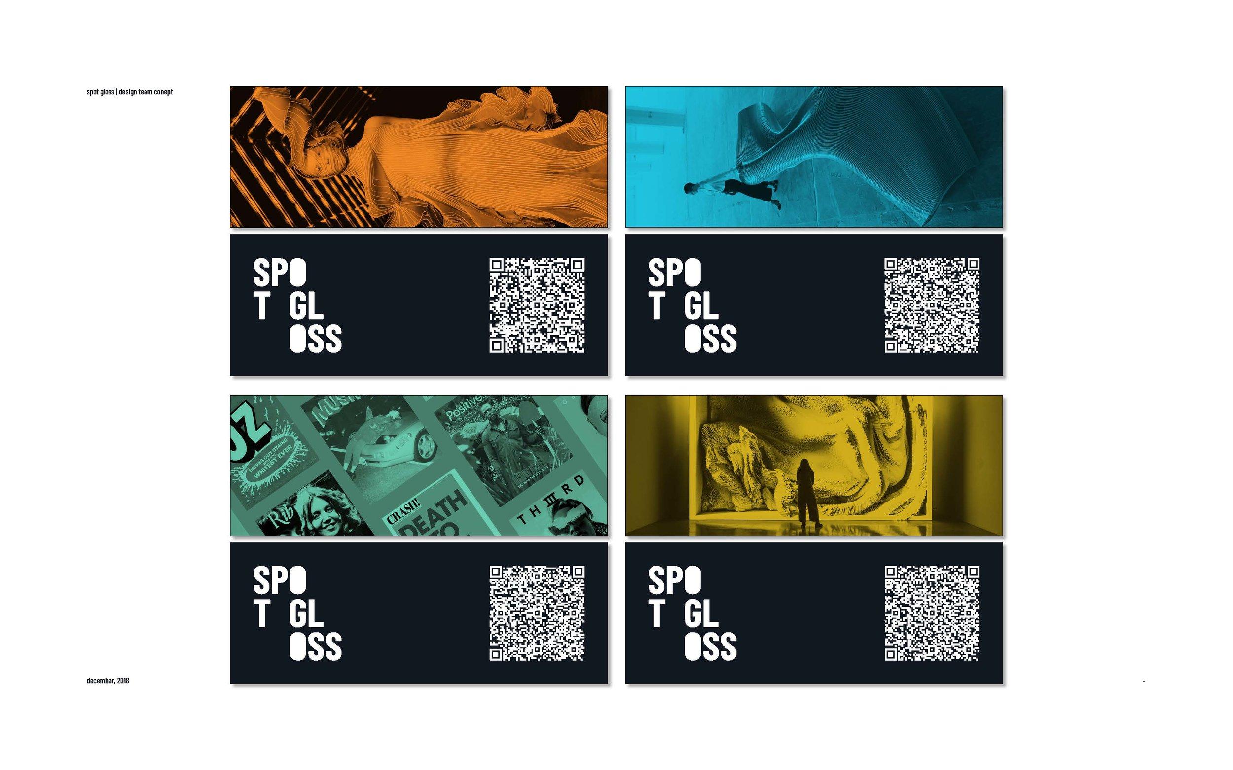 SPOTGLOSS_ConceptPresentation_120518_Page_12.jpg