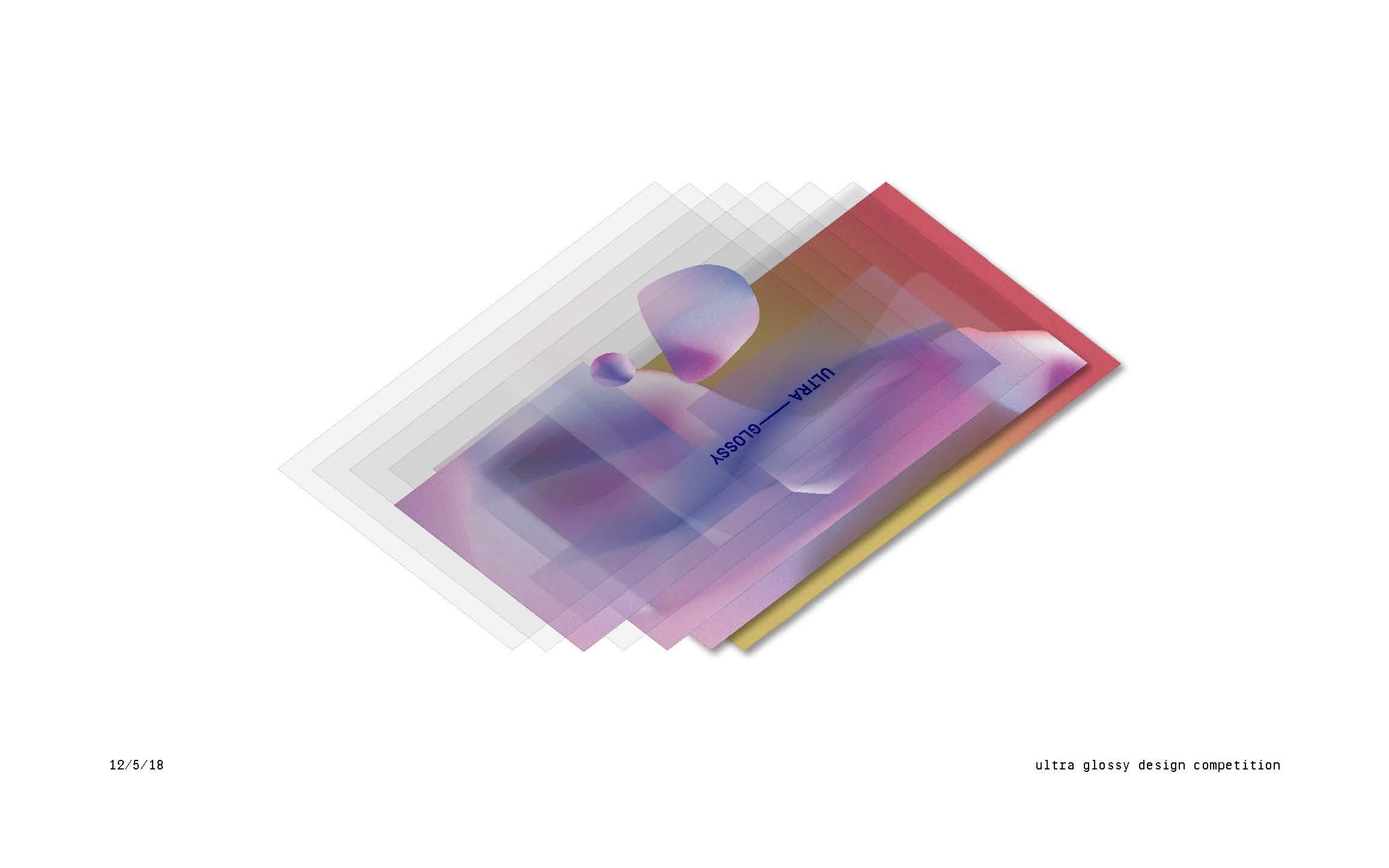 FINAL_poster+presentation_Page_4.jpg