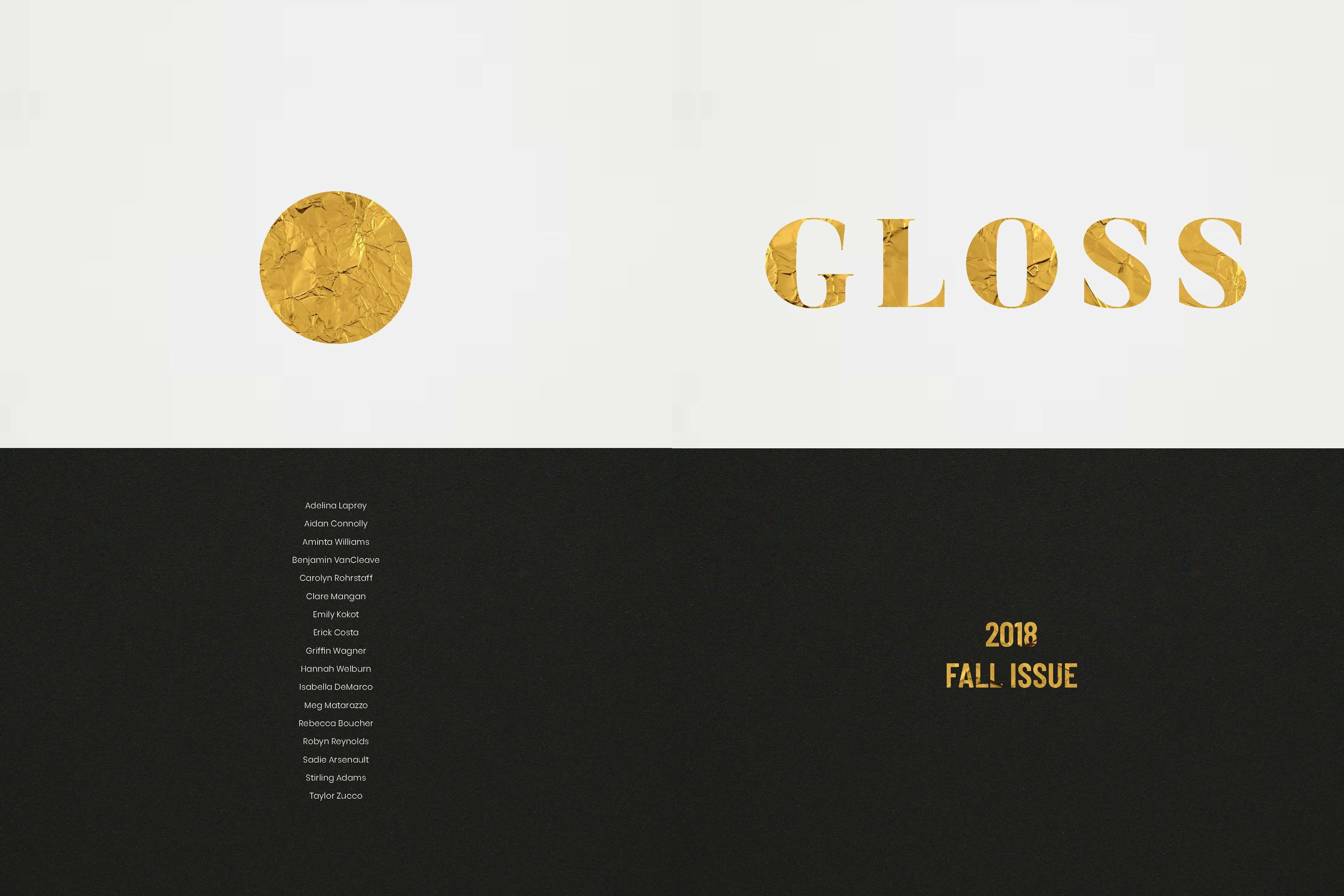 COVER ITERATIONS_Page_3.jpg