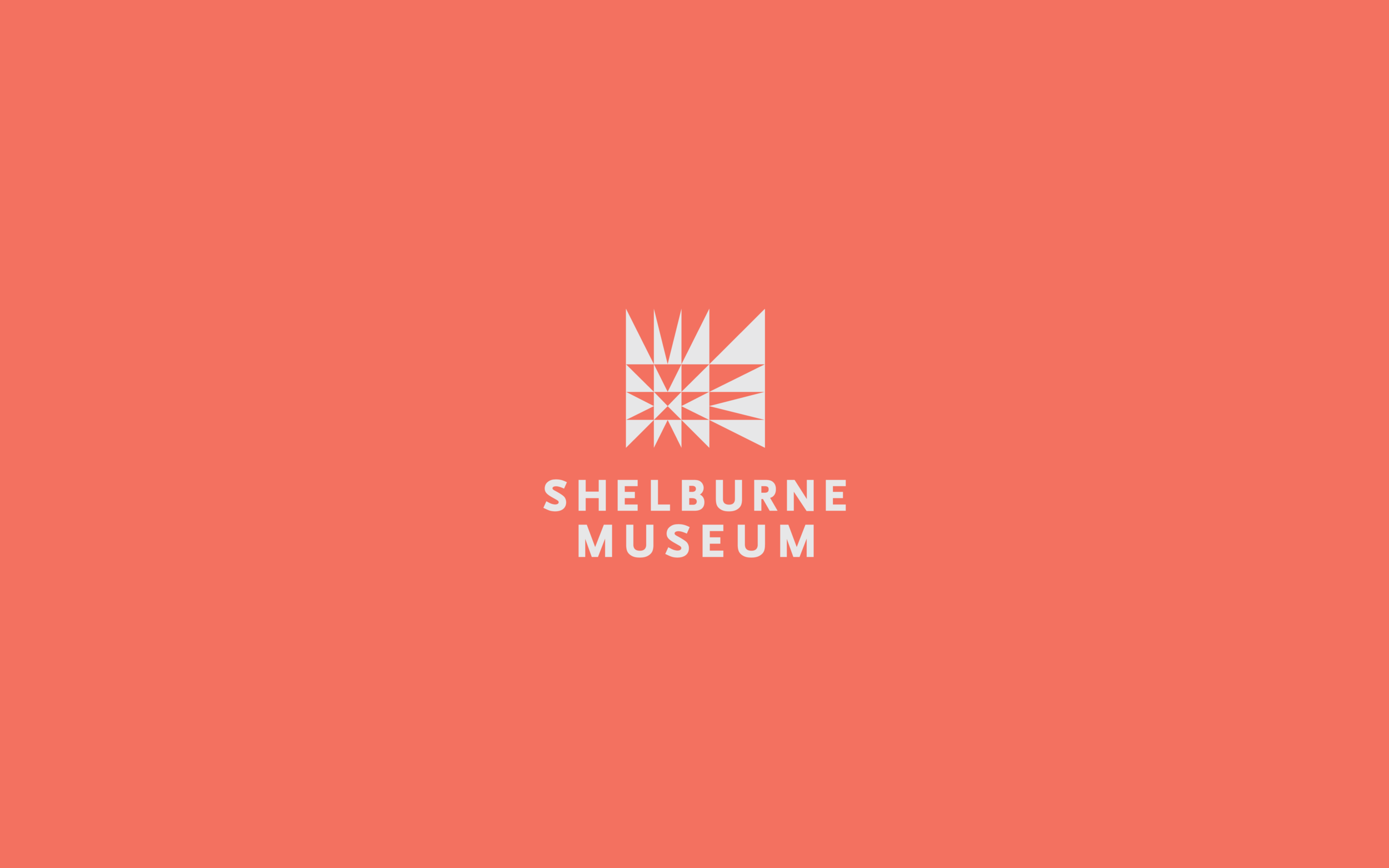 StirlingAdams_ShelburneMuseum_Draft2_030619_V2.png