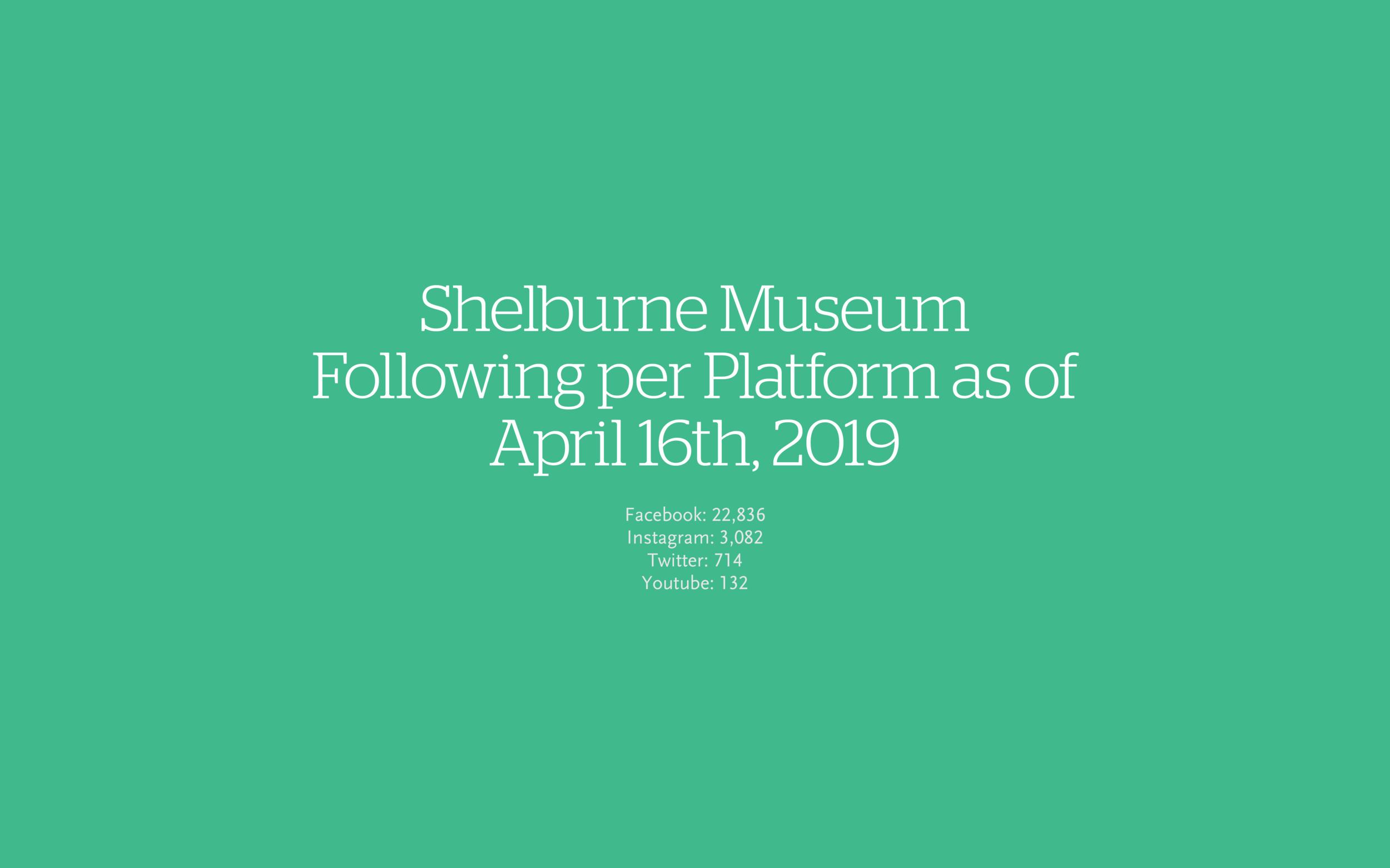 StirlingAdams_ShelburneMuseum_Draft2_030619_V212.png