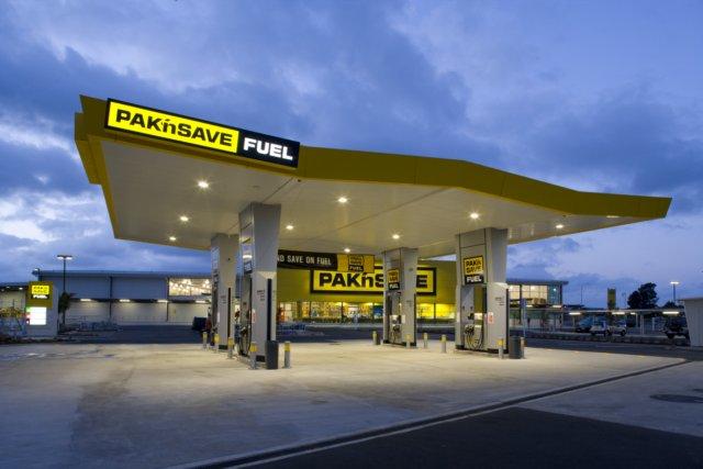 paknsave-magere-fuel-site-photos.jpg