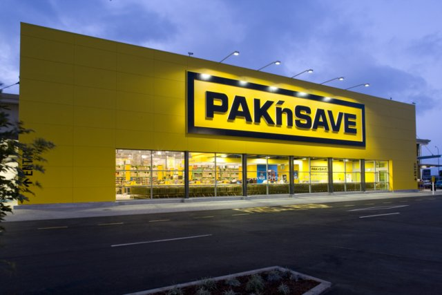 paknsave-magere-store-photos.jpg