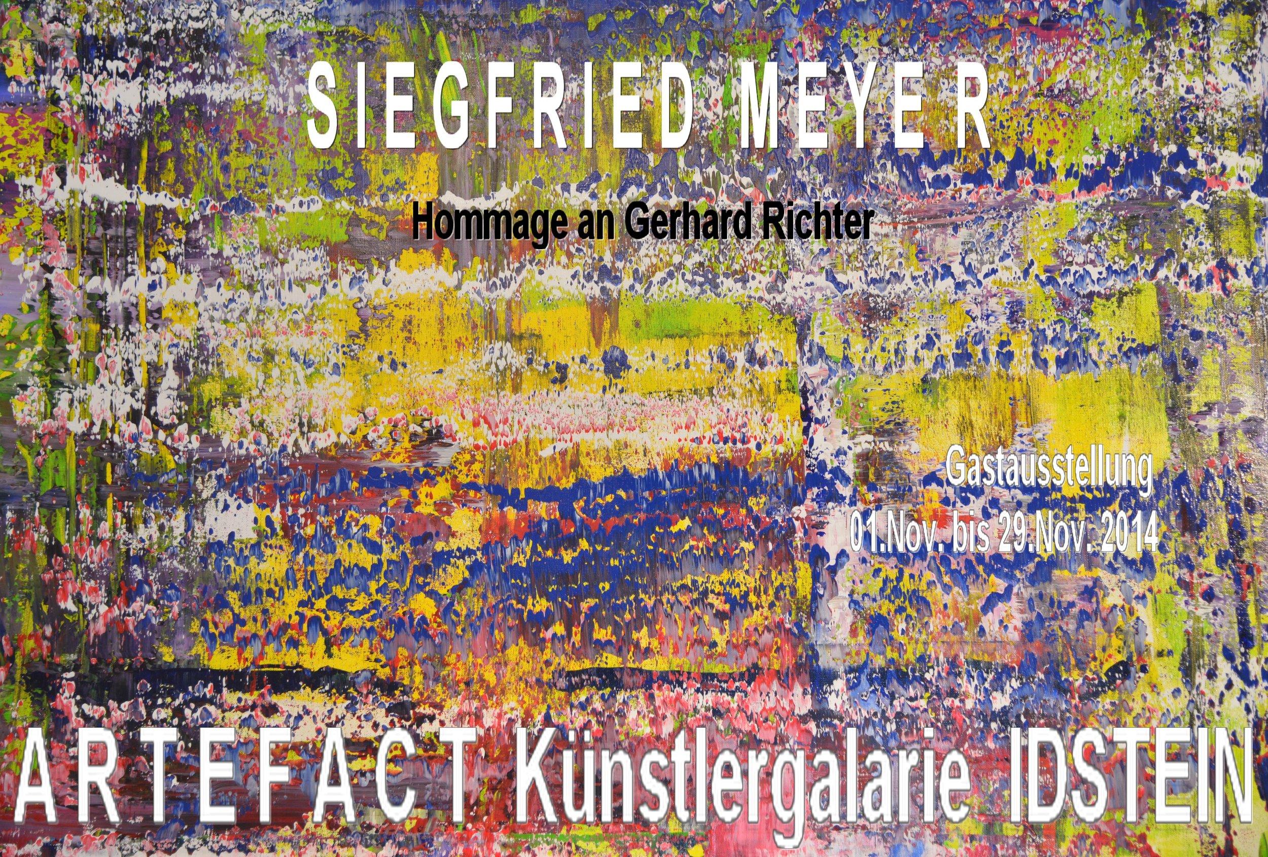 Ausstellungsplakat Hommage an Gerhard Richter.jpg