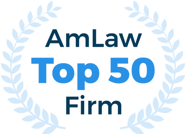 AmLaw-Top50.png
