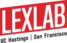 LexLab.png