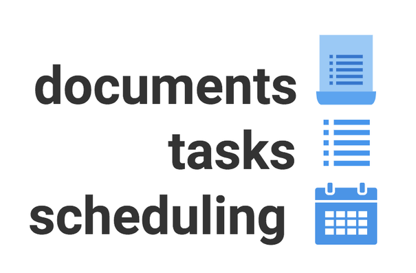 8_documents-tasks.png