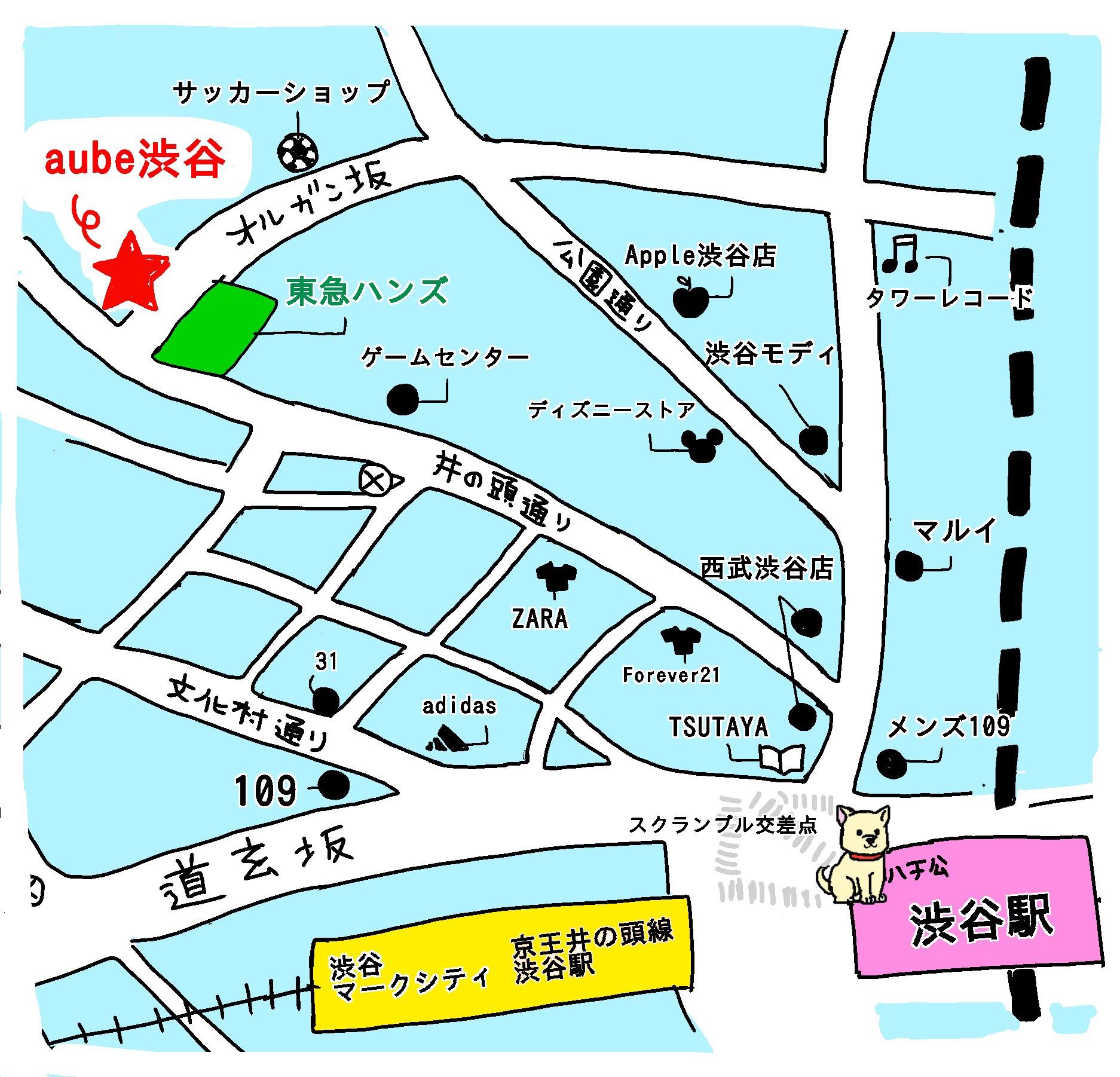 地図byAKANE.jpg