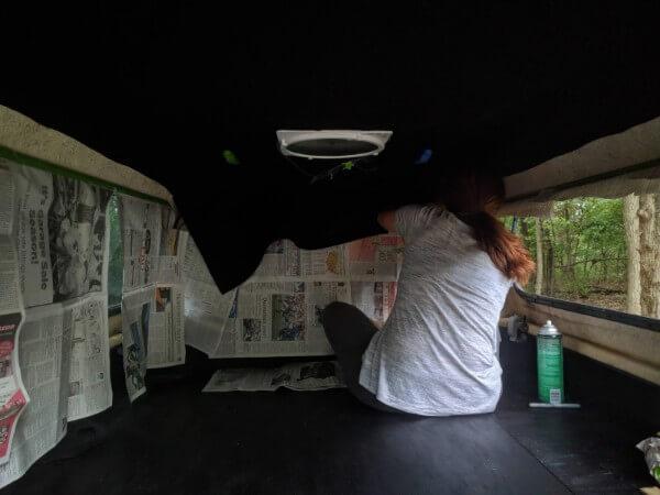 installing-headliner-pickup-truck-camping-shell.jpg