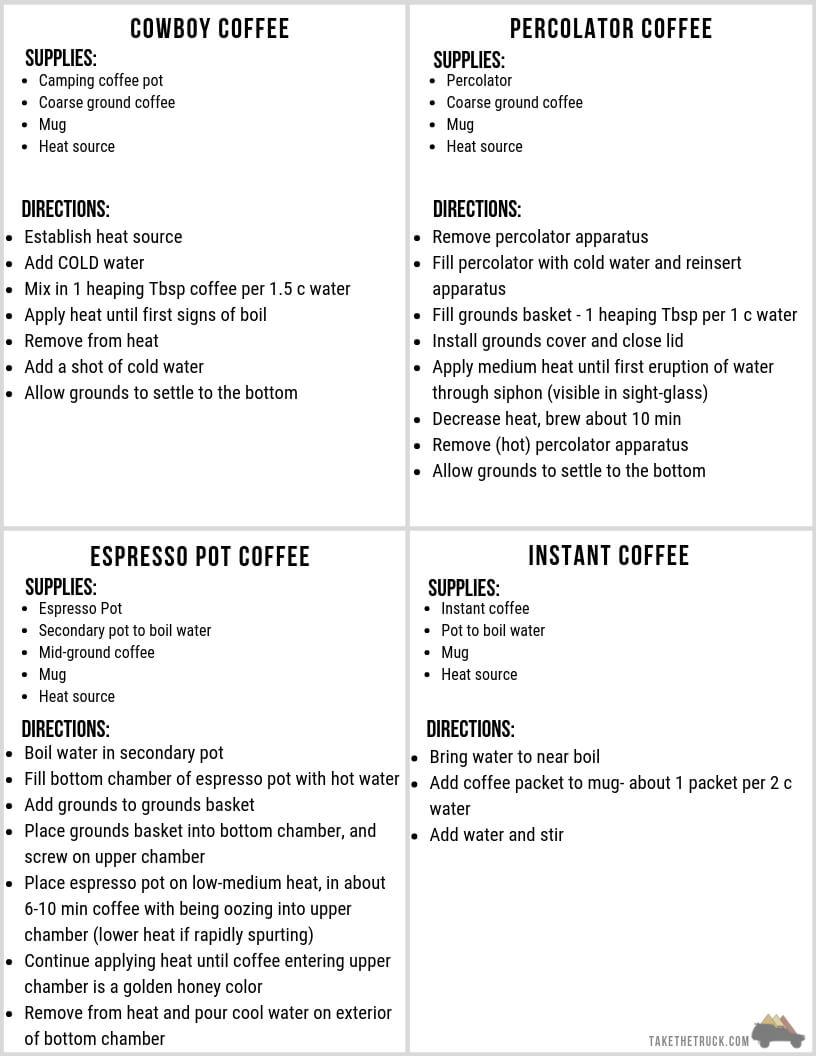 camping-coffee-free-printable-guide.jpg