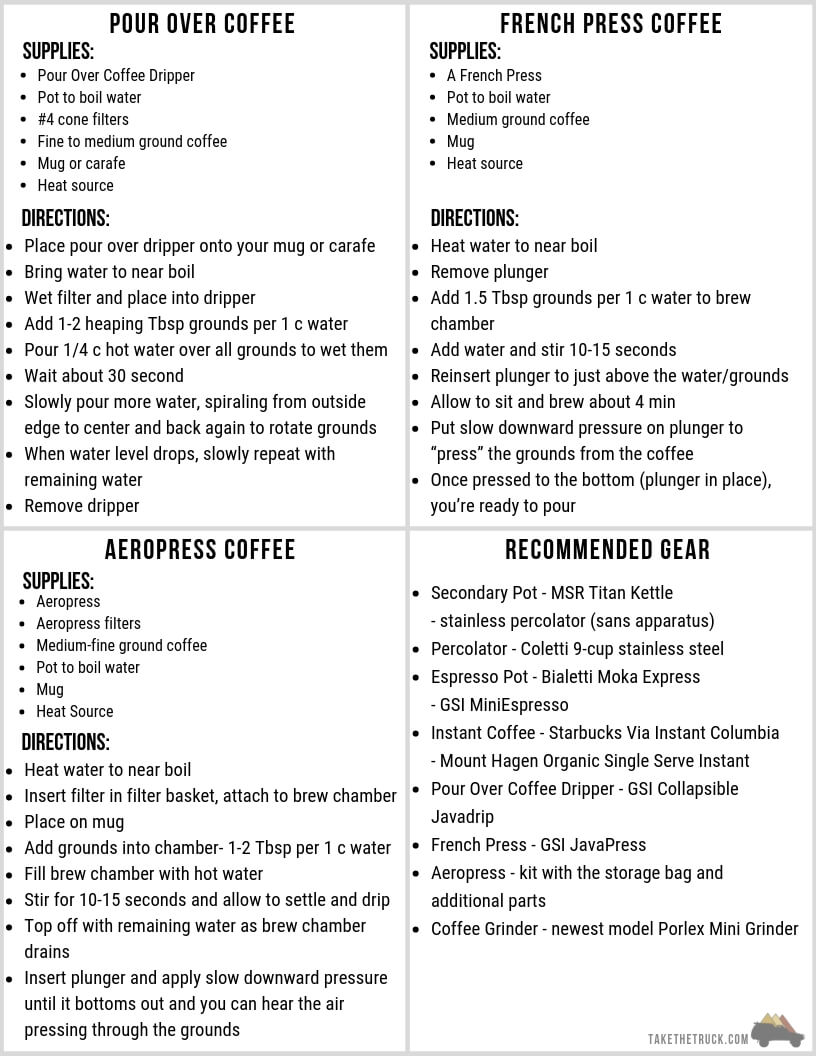 camping-coffee-how-to-guide-printable.jpg