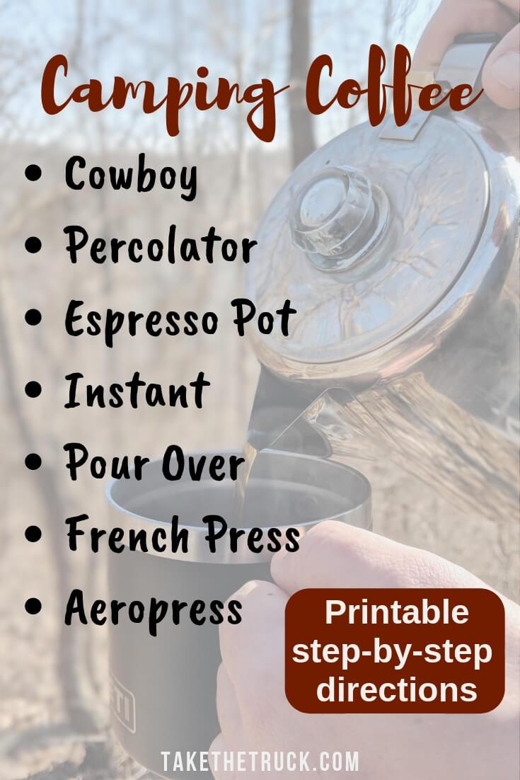 cowboy-percolator-espresso-pour-over-french-aeropress-camp-coffee.jpg