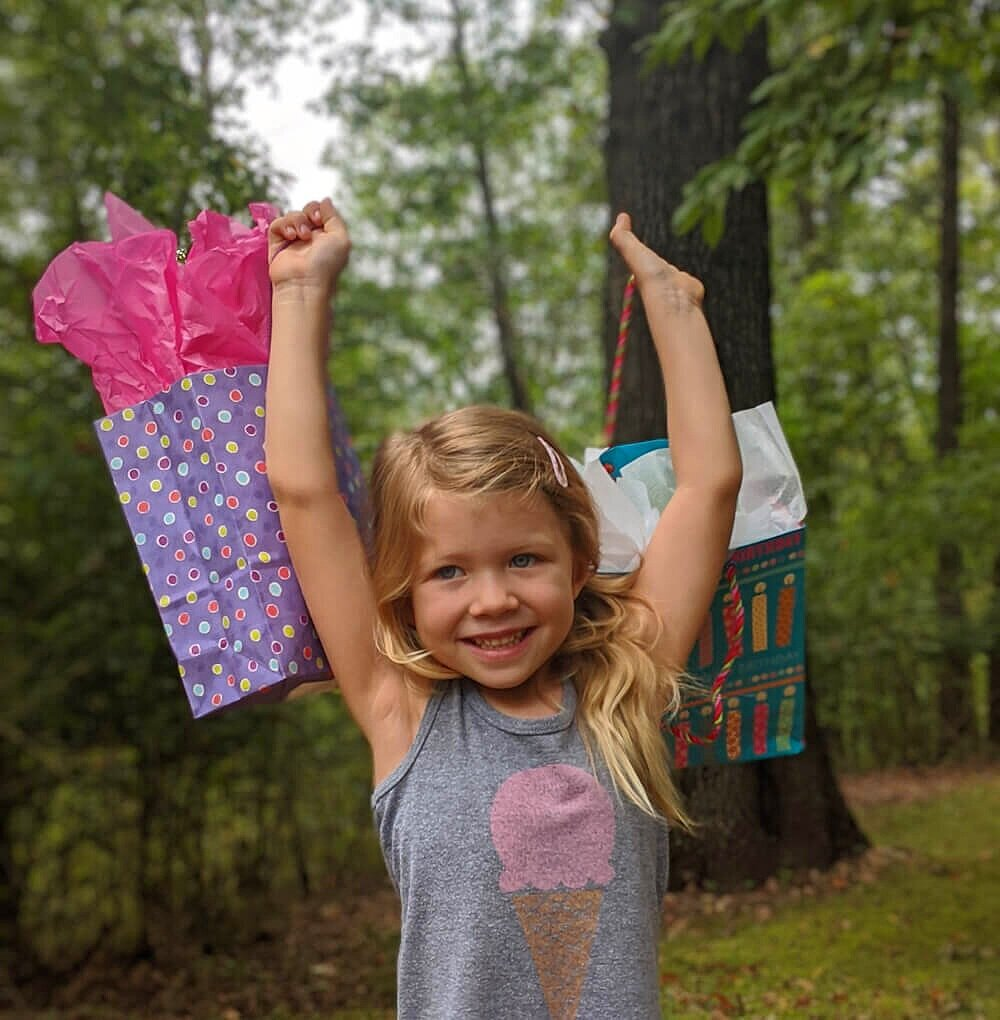 17 Fun Camping Gifts For Kids Who Love The Outdoors Take The Truck