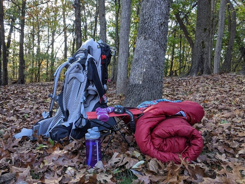 20 Kids Camping Gear And Outdoor Gift Ideas That You Ll Love Too Take The Truck