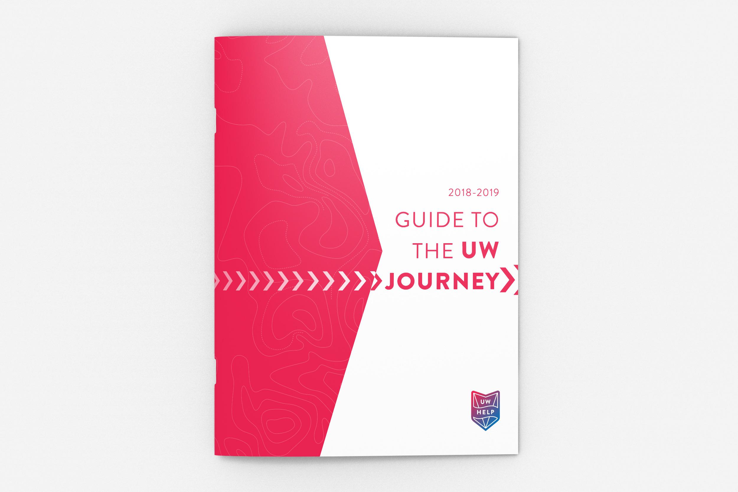 UW_cover.jpg