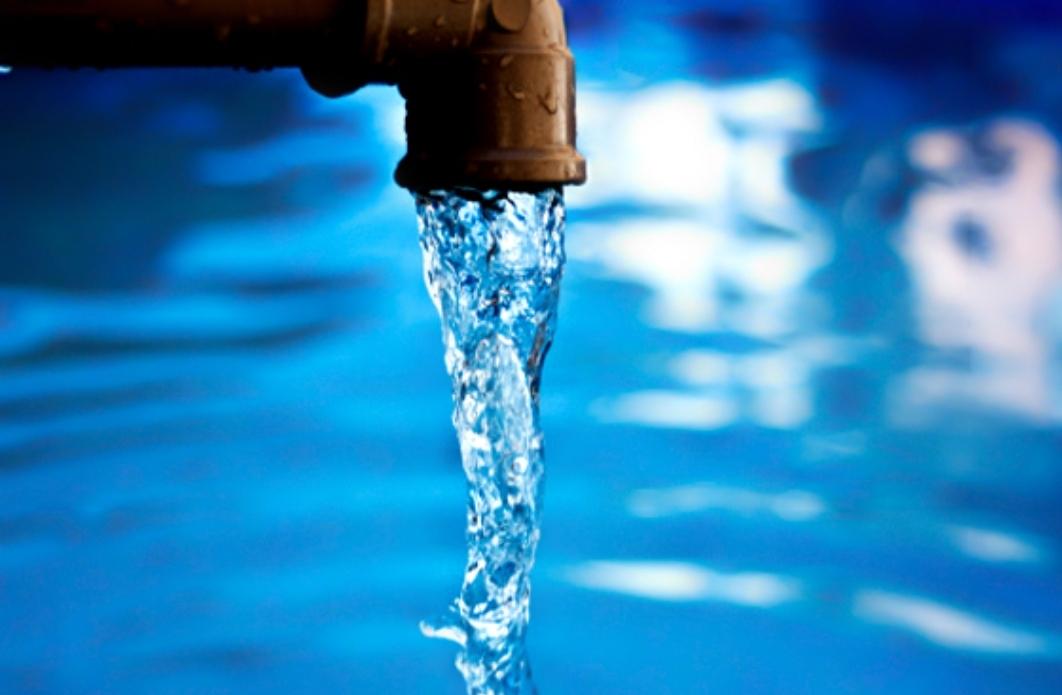 Water Pic 2.jpg