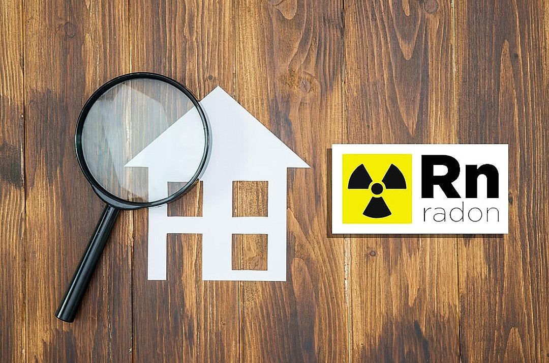 Radon+good.jpg