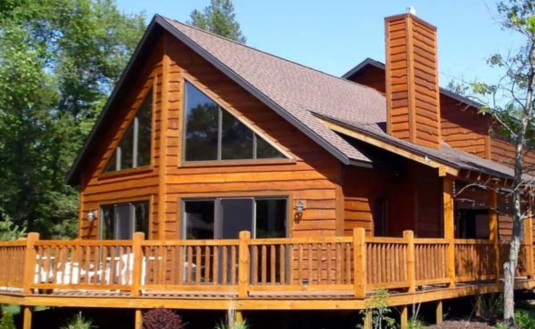 Cabin Pic 2.jpg
