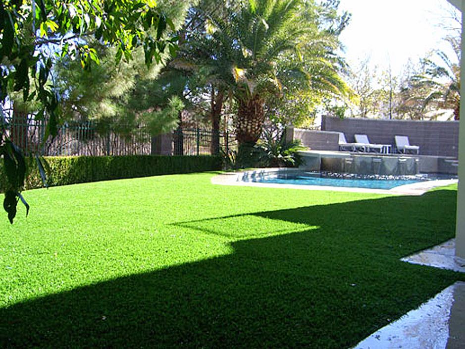 Papis lawn Services - Landscape - Landscaping - Yulee FL - Fernandina FL - Jacksonville FL (5).jpg