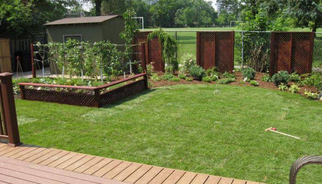 Papis lawn Services - Landscape - Landscaping - Yulee FL - Fernandina FL - Jacksonville FL (6).jpg