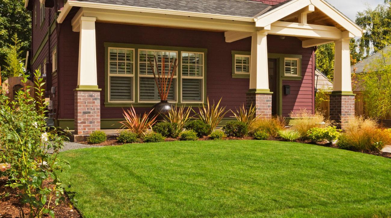 Papis lawn Services - Landscape - Landscaping - Yulee FL - Fernandina FL - Jacksonville FL (9).jpg