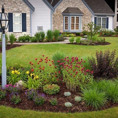 Papis lawn Services - Landscape - Landscaping - Yulee FL - Fernandina FL - Jacksonville FL (12).jpg