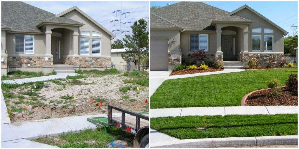 Papis lawn Services - Landscape - Landscaping - Yulee FL - Fernandina FL - Jacksonville FL (13).jpg