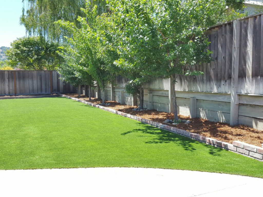 Papis lawn Services - Landscape - Landscaping - Yulee FL - Fernandina FL - Jacksonville FL (14).jpg