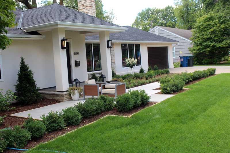 Papis lawn Services - Landscape - Landscaping - Yulee FL - Fernandina FL - Jacksonville FL (17).jpg