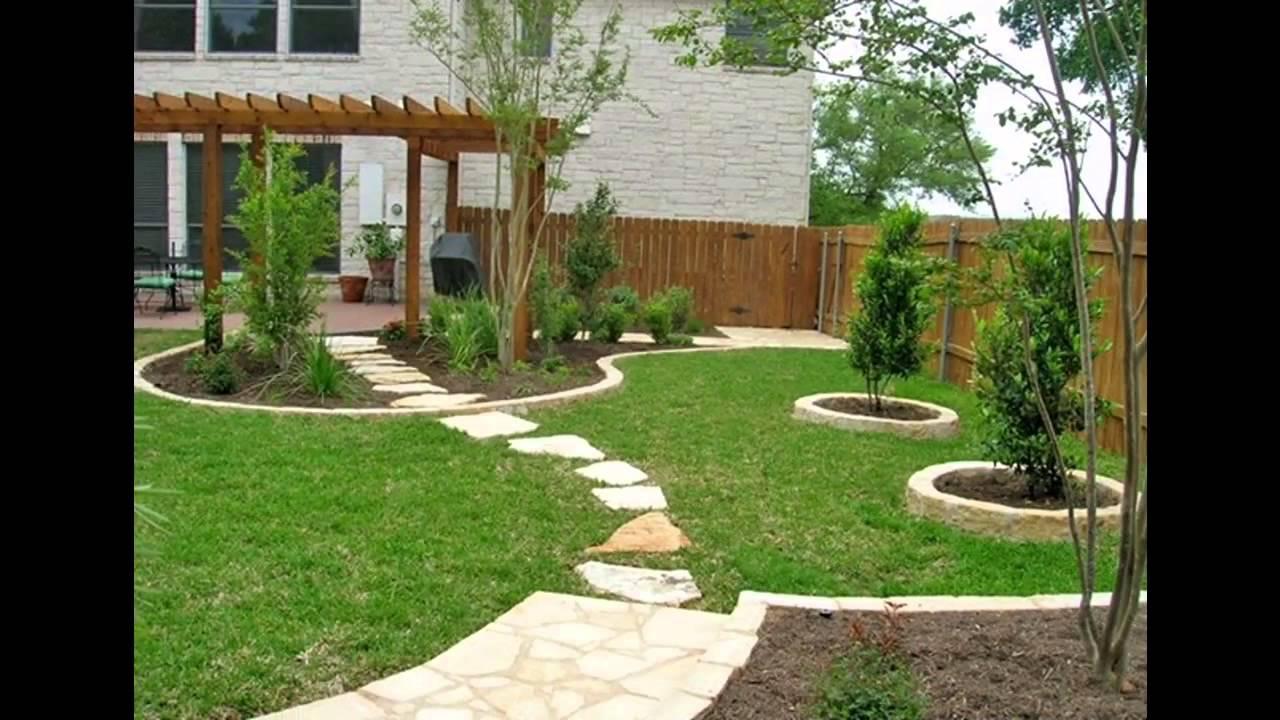 Papis lawn Services - Landscape - Landscaping - Yulee FL - Fernandina FL - Jacksonville FL (1l.jpg
