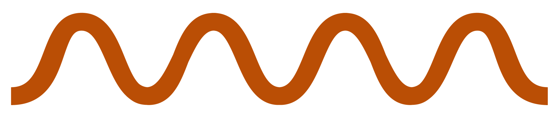PNG_RGB_squiggle-copper.png