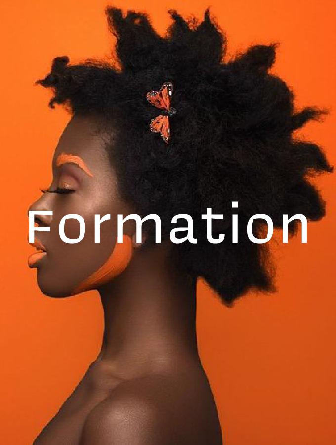 -   FORMATION Branding Kit