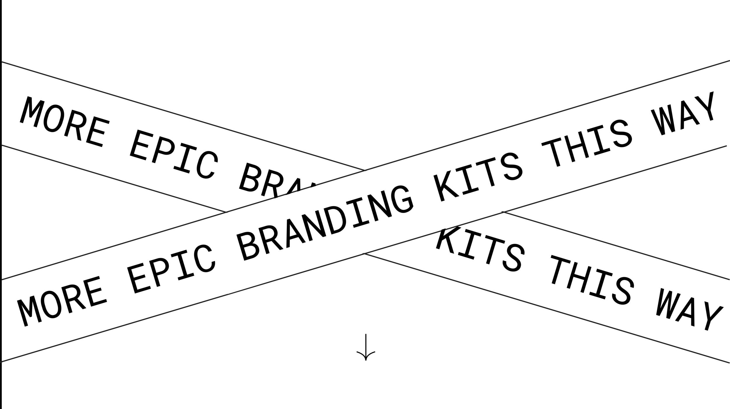 YMT websiteMore branding kit banner@4x.png