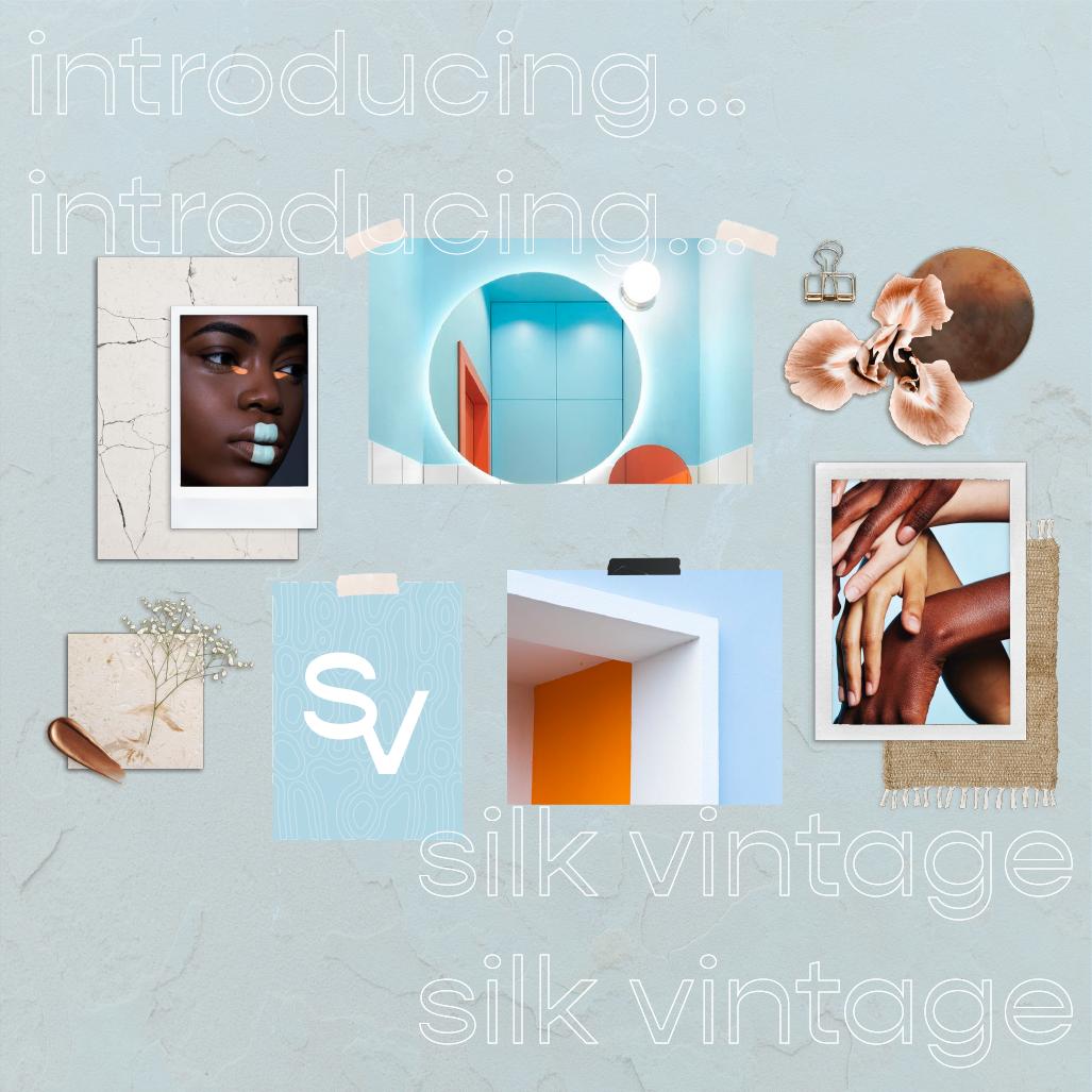 YMT SILK VINTAGE website tiles Artboard 3.png