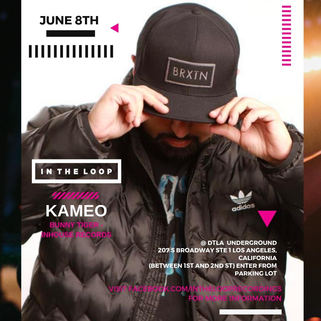ITL PART JUNE 8TH - Kameo.jpg