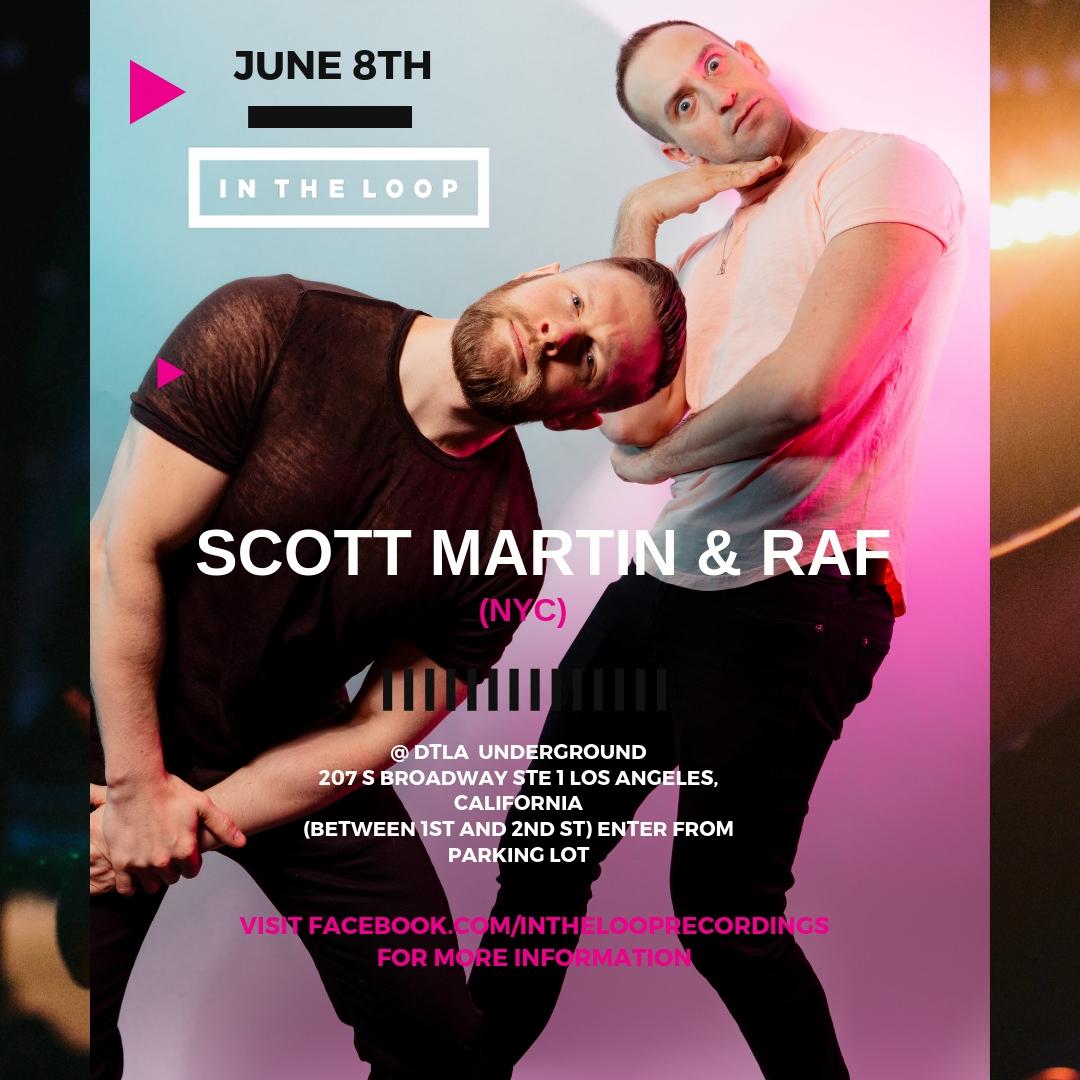 ITL PART JUNE 8TH - Scott & Raf.jpg