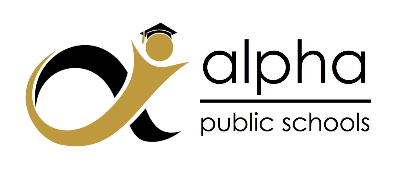 Alpha Public Schools.jpg