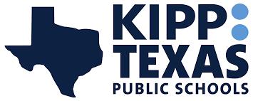kipp texas.png