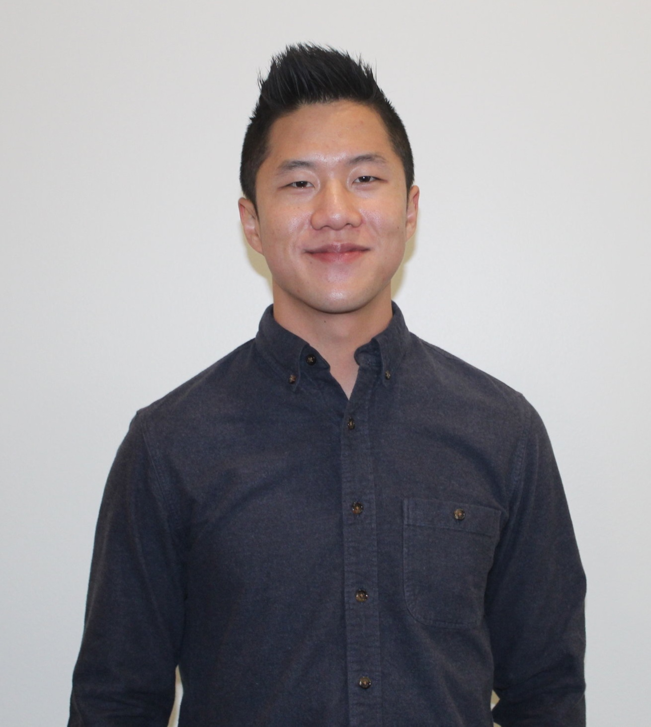 Stephan Pham  Associate Partner - Learning Accelerator