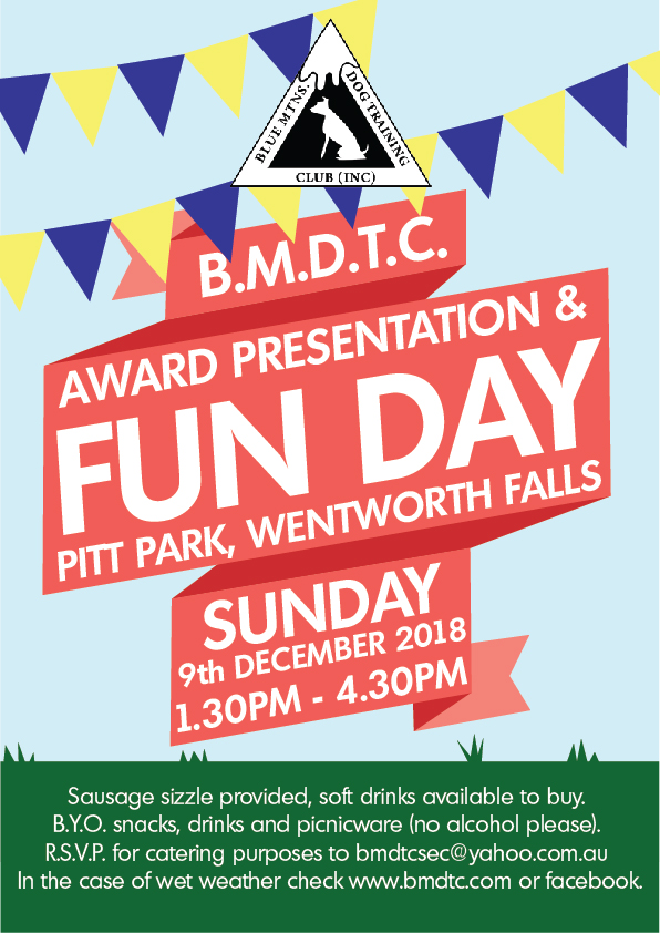 BMDTC-fun-day-poster-2018-forweb-01.jpg