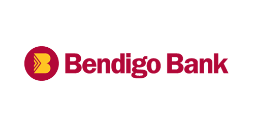 500px_0000s_0004_bendigo.png