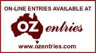 ozentries.jpg