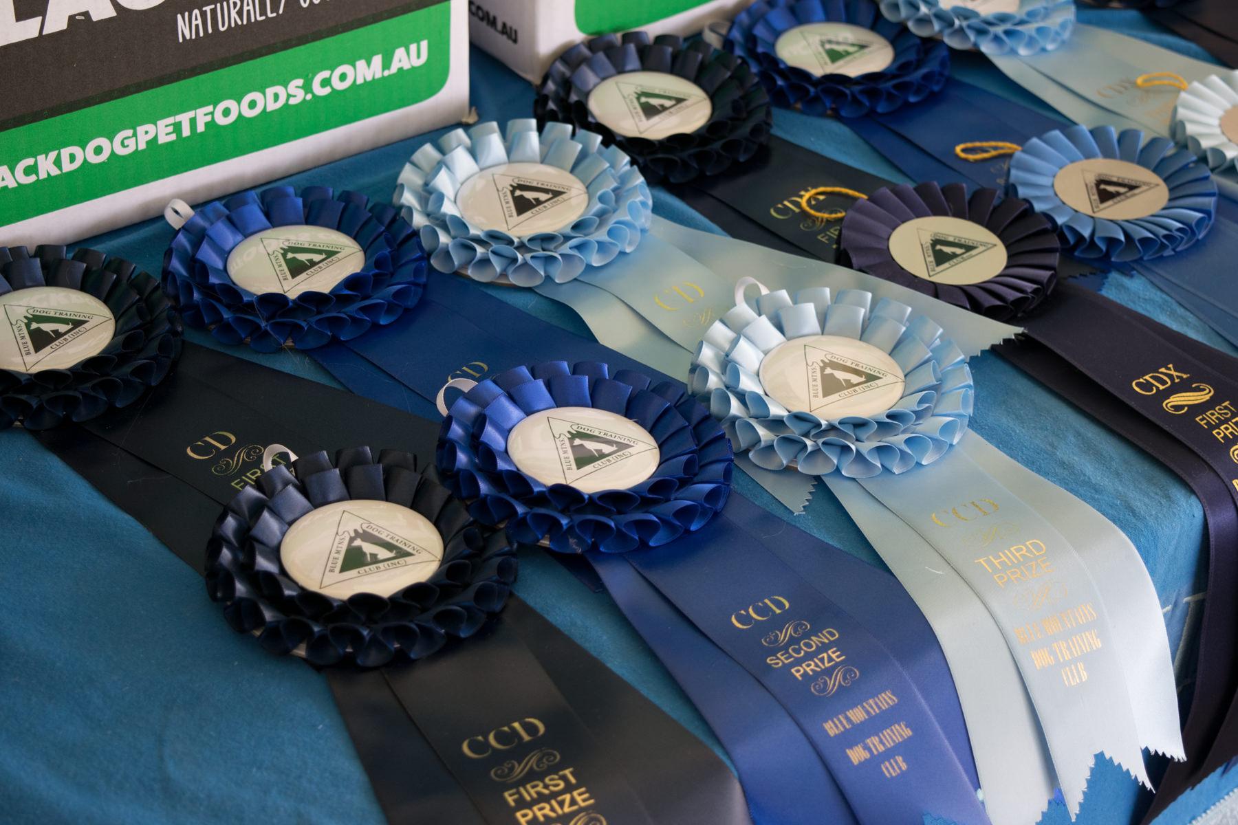 BMDTC-Prizes-002.jpg