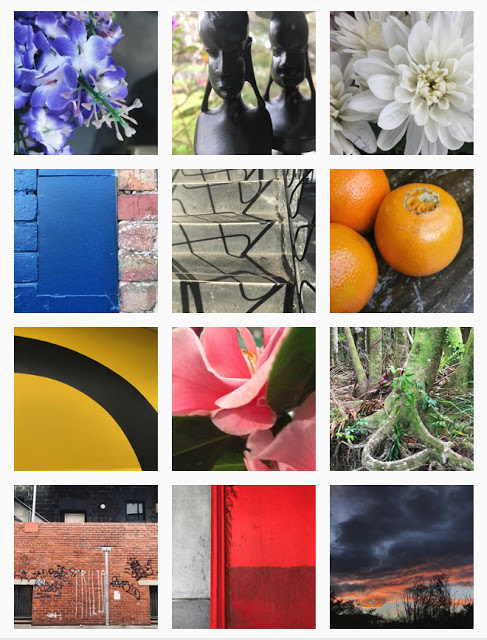 Colour-psychology-Maybury-Ink-blog-branding-logo.jpg